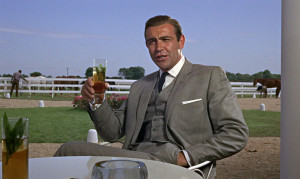 sean-connery-james-bond-three-piece-suit