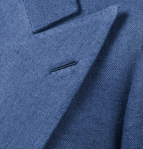 Tom Ford Buttonhole