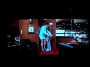 Full Length Socks - De Niro