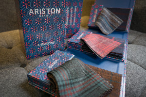 Ariston Bunches