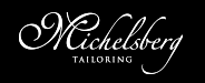 Michelsberg Tailoring